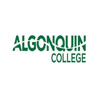 AlgonquinCollege