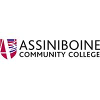 AssiniboineCollege
