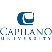 CapilanoUniversity