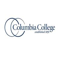 ColumbiaCollege