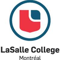 LaSalleCollegeMontreal