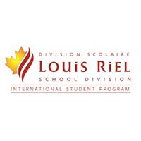 LouisRielHighSchool