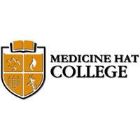 MedicineHatCollege