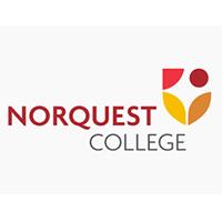 NorquestCollege