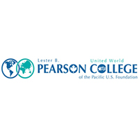PearsonCollege
