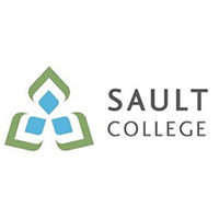 SaultCollege