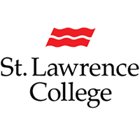 St.LawrenceCollege