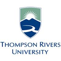 ThompsonRivers