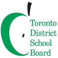 TorontoDistrictSchoolBoard(HighSchools)