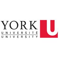 YorkUniversity